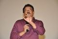 Ram Gopal Varma @ 365 Days Movie Release Date Press Meet Stills