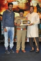 Singham 123 Platinum Disc Function Stills