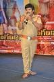 Sampoornesh Babu @ Singham 123 Platinum Disc Function Stills