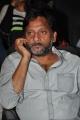Srinivasa Reddy @ Singham 123 Platinum Disc Function Stills