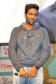 Producer Vishnu Manchu @ Singham 123 Platinum Disc Function Stills
