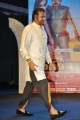 Mohan Babu @ Singham 123 Platinum Disc Function Stills