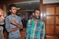 Director Suseendran Photos