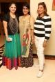 Payal Ghosh inaugurates Desire Designer Exhibition in Hyderabad