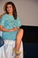 Actress Hansika Motwani @ Romeo Juliet Movie Team Interview Stills