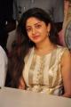 Actress Poonam Kaur @ Telangana Cinema Artists Association Press Meet Stills
