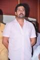 Actor Jai Akash @ Telangana Cinema Artists Association Press Meet Stills