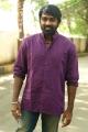 Actor Vijay Sethupathi @ Orange Mittai Movie Press Meet Stills