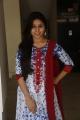 Actress Hamida @ Sahasam Seyara Dimbhaka Platinum Disc Function Photos