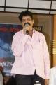 T Prasanna Kumar @ Sahasam Seyara Dimbhaka Platinum Disc Function Photos