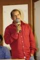 V Samudra @ Sahasam Seyara Dimbhaka Platinum Disc Function Photos