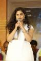 Actress Samatha @ Sahasam Seyara Dimbhaka Platinum Disc Function Photos
