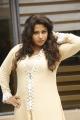 Actress Jyothi @ Sahasam Seyara Dimbhaka Platinum Disc Function Photos