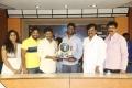 Sahasam Seyara Dimbhaka Platinum Disc Function Photos