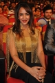 Actress Manchu Lakshmi Photos @ TSR TV9 Awards for 2013