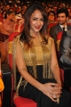 Manchu Lakshmi Prasanna Photos @ TSR TV9 Awards for 2013