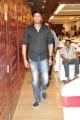 Hero Allari Naresh @ James Bond Movie Success Meet Stills