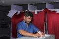 Dance Master Raju Sundaram @ Cine & TV Dancers & Dance Directors Association Election Stills
