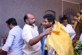 Cine & TV Dancers & Dance Directors Association Swearing in Ceremony Stills
