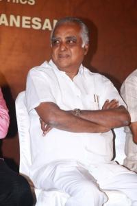 Abirami Ramanathan @ Asurakulam Movie Audio Launch Photos