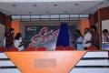 Veerangam Logo Launch Stills