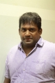 Robo Shankar @ Strawberry Movie Audio Launch Stills