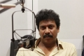 Samuthirakani @ Strawberry Movie Audio Launch Stills