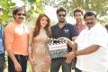 Dr Chakravarthy Movie Opening Stills