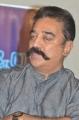 Kamal Hassan @ Cheekati Rajyam Movie Thanks Meet Stills