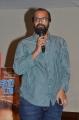 Abburi Ravi @ Cheekati Rajyam Movie Thanks Meet Stills