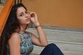 Actress Ravneet Kaur @ Sitara Movie Press Meet Stills