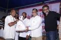 Nassar, Ponvannan @ Chennai Flood Relief Activities Organized by FEFSI Photos