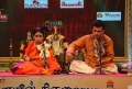 Chennaiyil Thiruvaiyaru Season 11 Day 3 Stills