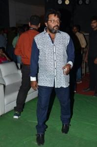 Actor Saikumar @ Garam Movie Audio Launch Stills