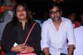 Gitanjali, Selvaraghavan @ Maalai Nerathu Mayakkam Movie Press Meet Stills