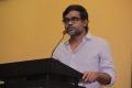 Selvaraghavan @ Maalai Nerathu Mayakkam Movie Press Meet Stills