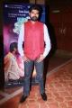 Music Director Amrit @ Maalai Nerathu Mayakkam Press Meet Stills
