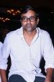 Writer Selvaraghavan @ Maalai Nerathu Mayakkam Press Meet Stills