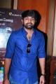 Actor Balakrishna Kola @ Maalai Nerathu Mayakkam Press Meet Stills