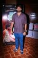 Actor Sharan @ Maalai Nerathu Mayakkam Press Meet Stills
