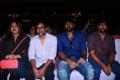 Maalai Nerathu Mayakkam Press Meet Stills