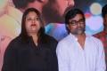 Gitanjali, Selvaraghavan @ Maalai Nerathu Mayakkam Press Meet Stills