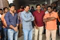 Eedu Gold Ehe Telugu Movie Opening Photos