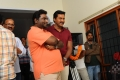 Eedu Gold Ehe Movie Opening Photos