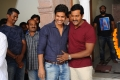 Veeru Potla, Sunil @ Eedu Gold Ehe Movie Opening Photos