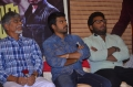 Actor Arya launches Nayyapudai Teaser