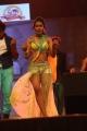 Nisha @ Sri Sri Movie Audio Launch Stills