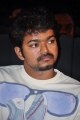 Actor Vijay Latest Pics