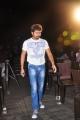 Actor Vijay Latest Pics
