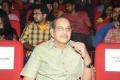 Krishna @ 1 Nenokkadine Audio Launch Stills